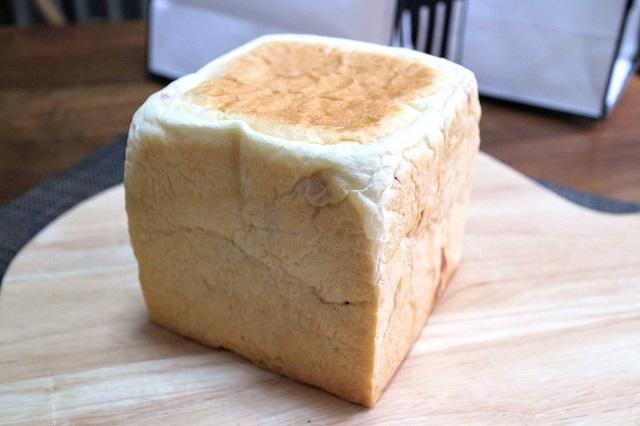 ラパン ベーコンチーズ生食パン